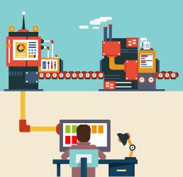 MachineMetrics-Guy-At-Desk.png