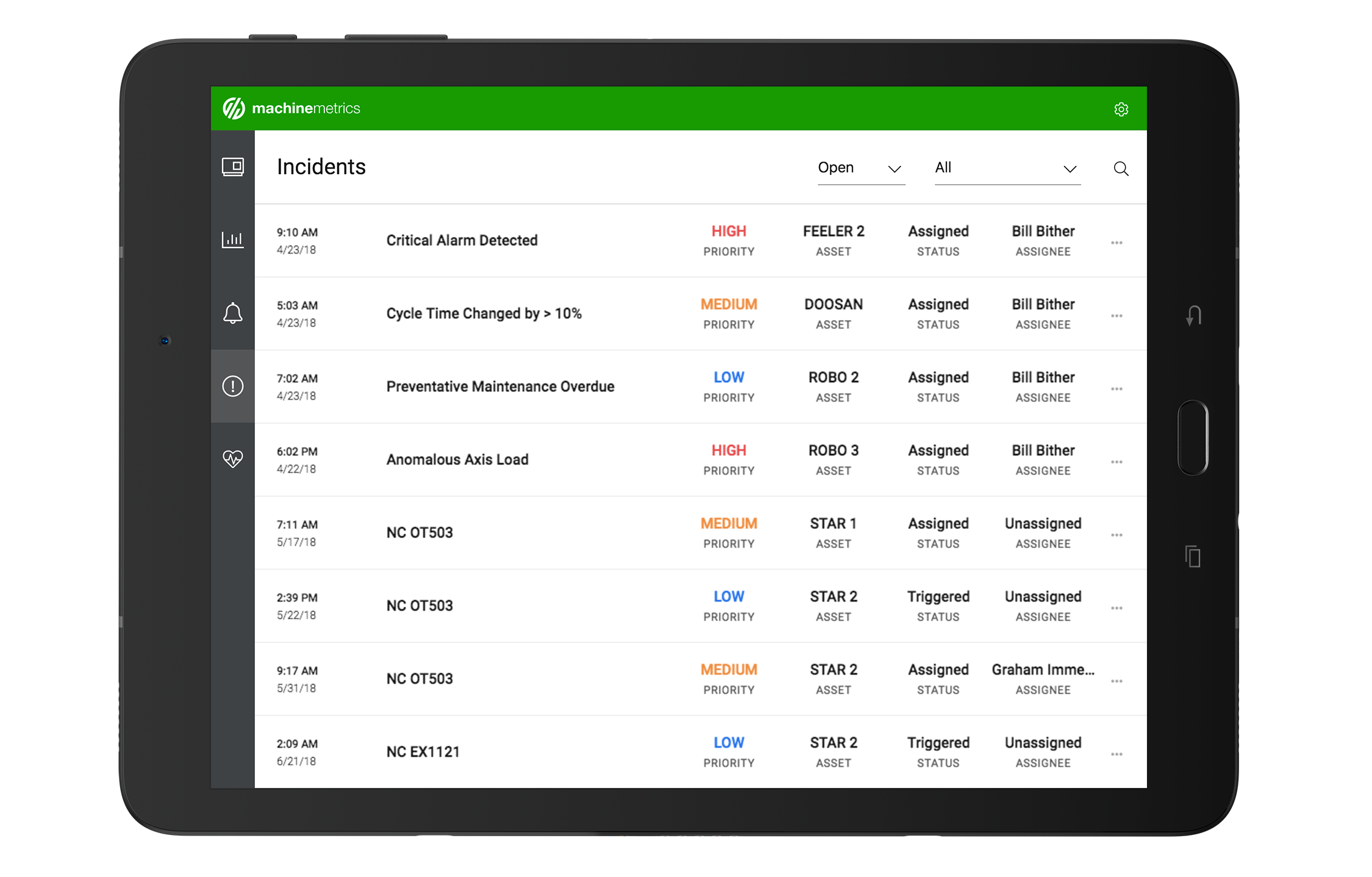 04_workflows_tablet
