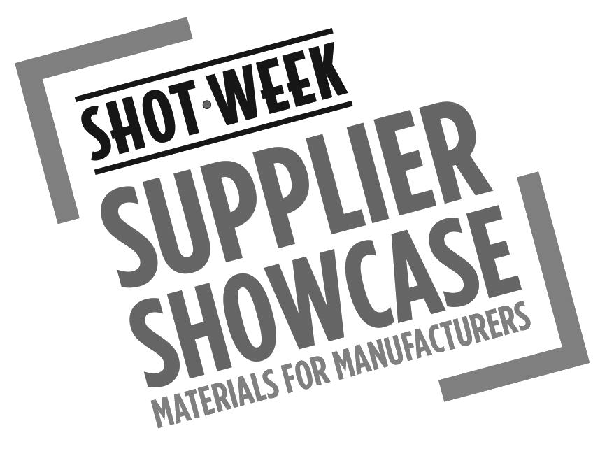 1-SHOT-Show_Supplier-Day_Logo