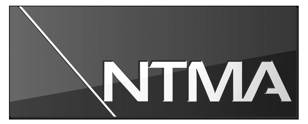 2-NTMA-Logo