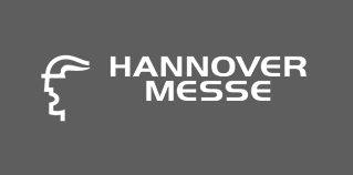 3-Hannover-Messe-1