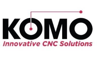5KOMO-logo
