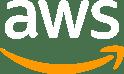 AWS_AWS_logo_RGB_REV