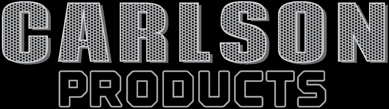 CarlsonProduct_Logo_4C-2018