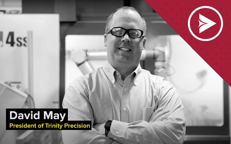 David-May-Trinity-Precision