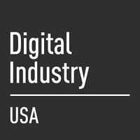 Digital industry usa gray