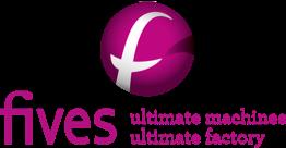 Fives_logo