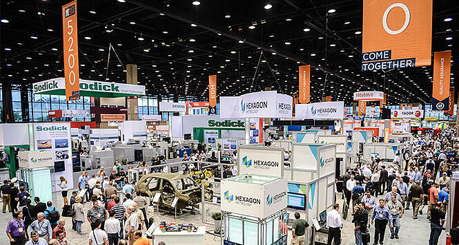 IMTS-2016-Crowd.jpg