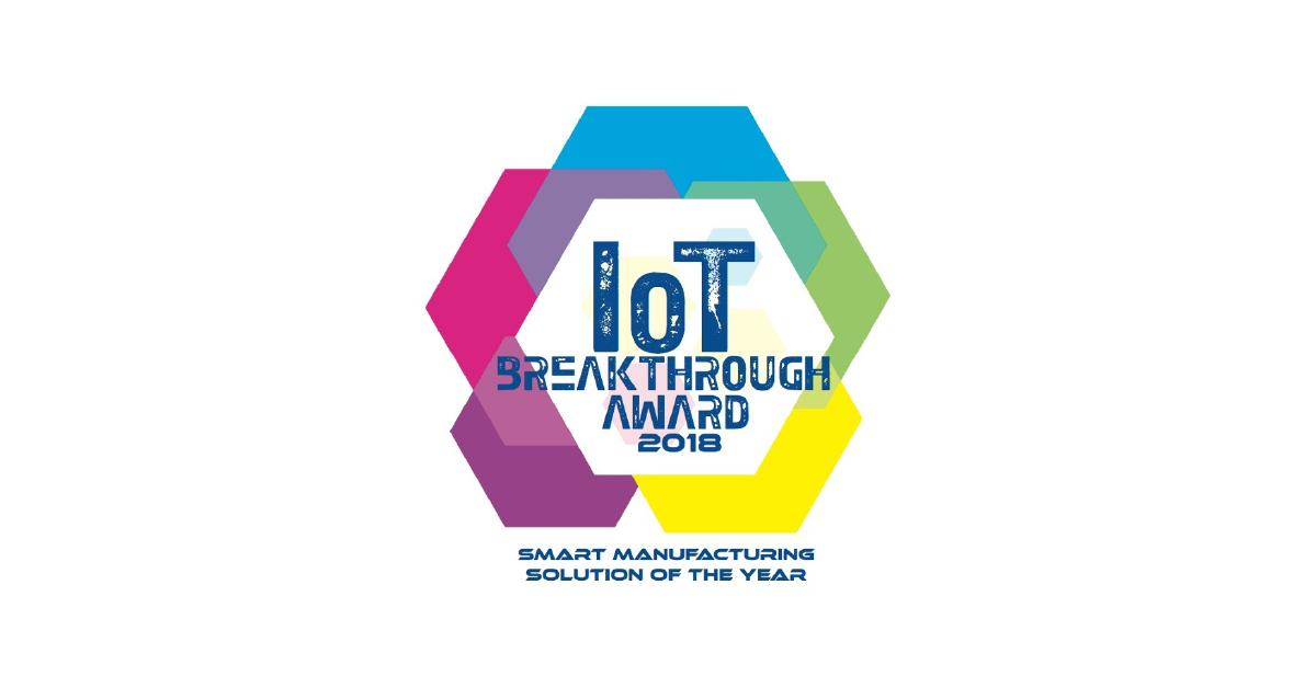 IOT award resize-01