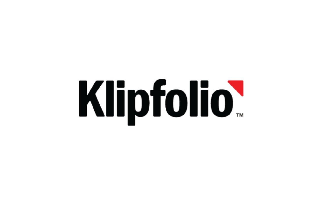Klipfolio-01