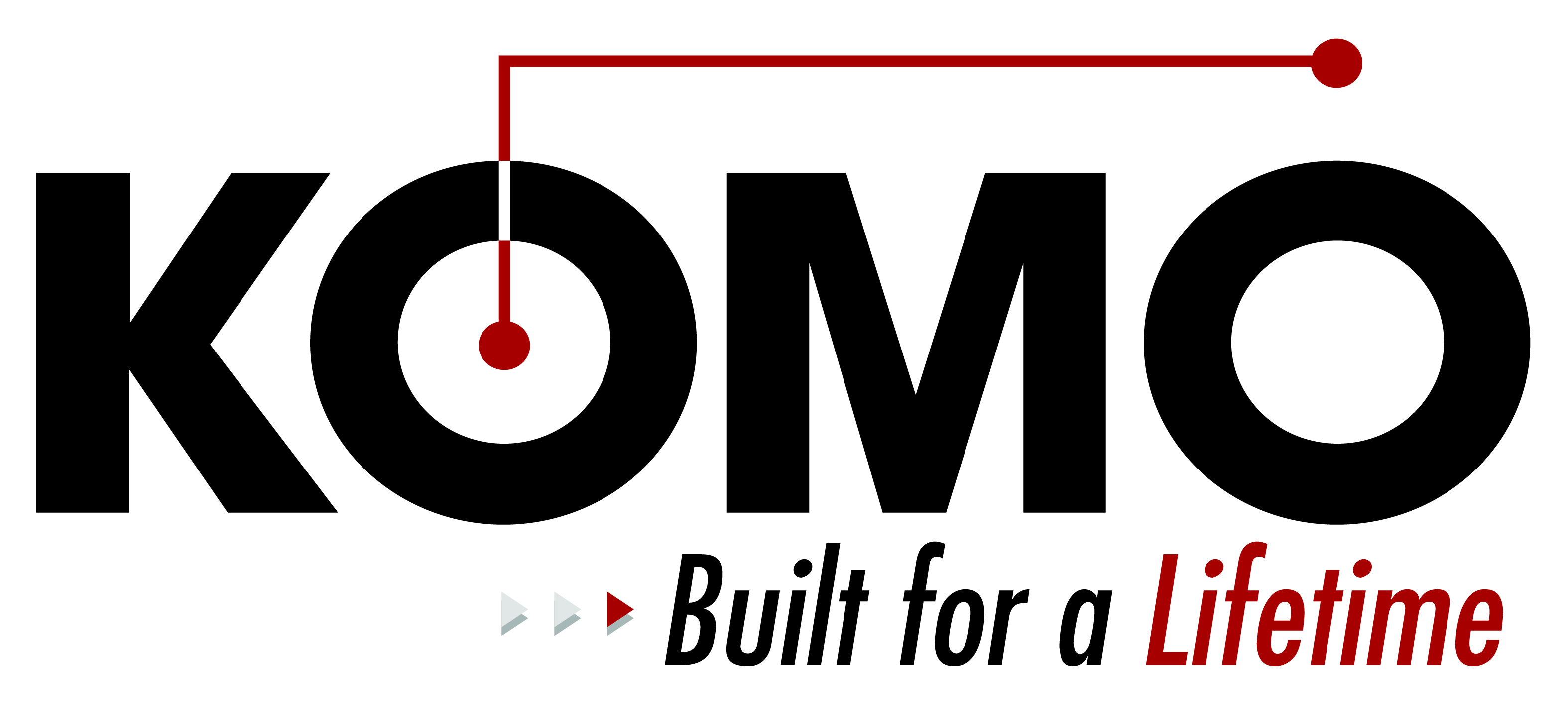 Komo-LogoRed_BFL-Tagline_Large