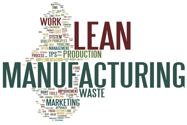 LeanManufacturing-4.png