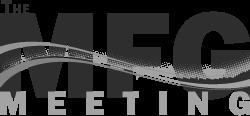 MFG_Meeting
