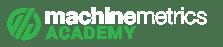 MMAcademyLogoWhite_MM Logo Marketing