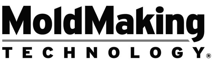 Mold Making Technology Logo gray