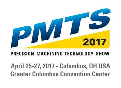 PMTS2017-dates_color.jpg