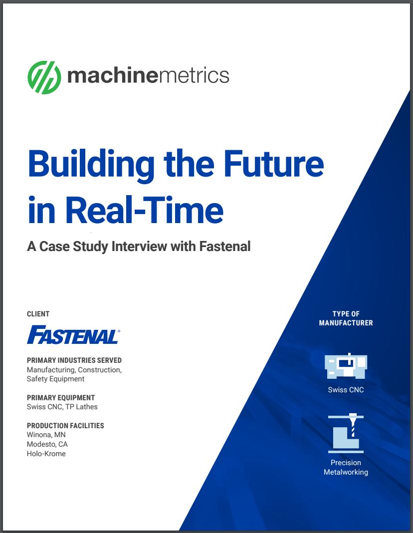 https://www.machinemetrics.com/download-the-fastenal-case-study