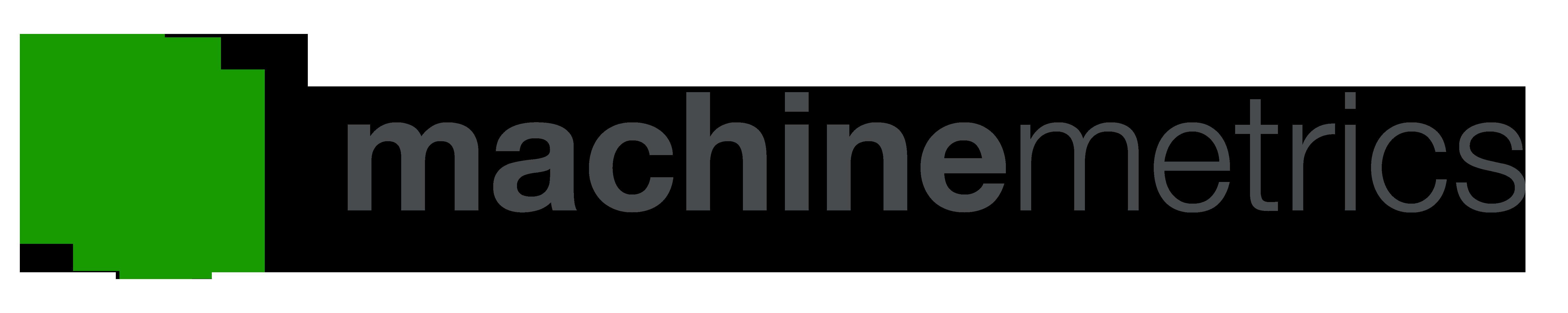 Standard-Logo