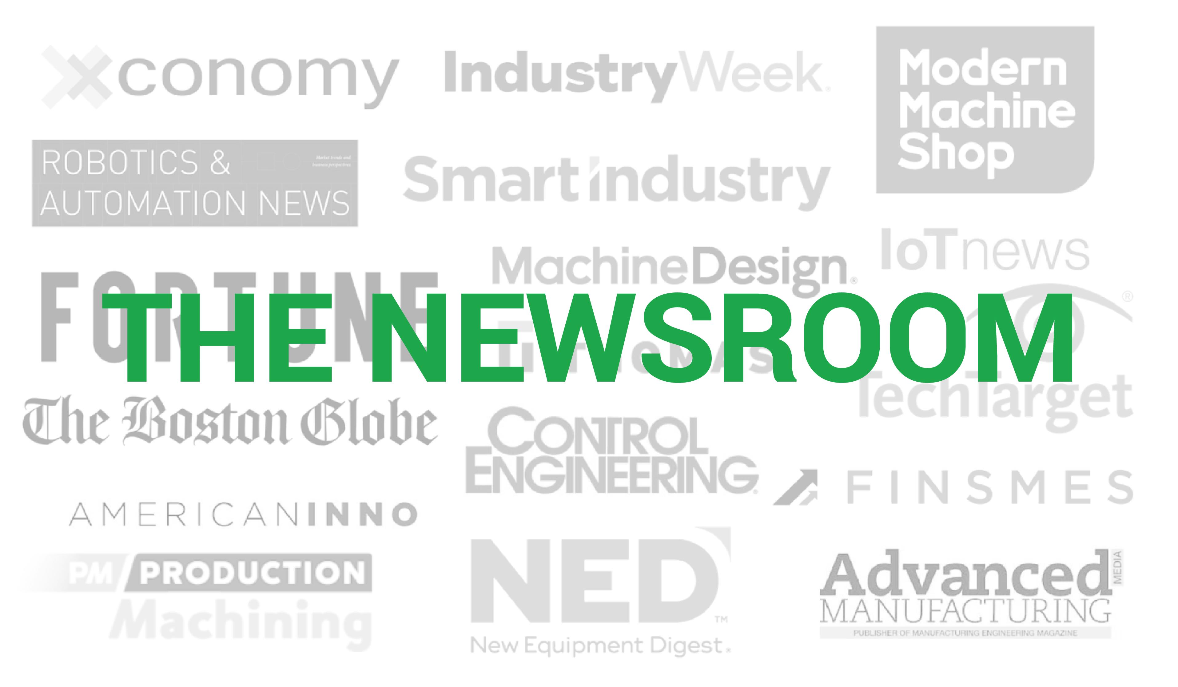 THE NEWSROOM2-01