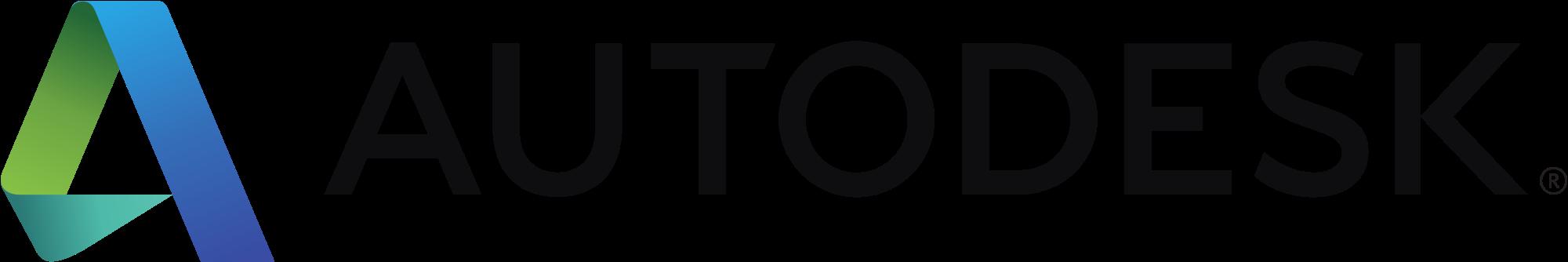 autodesk-logo-png-open-2000