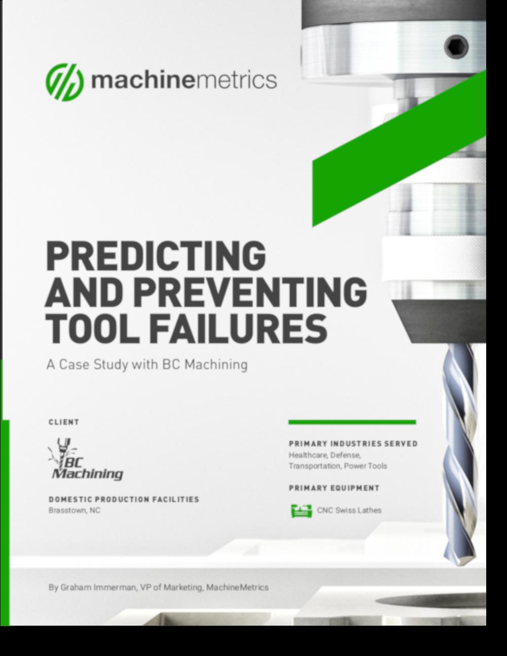 bc machining short form case study meta image