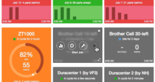 DashboardStartButton.png?noresize