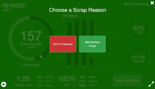 ScrapPart.png