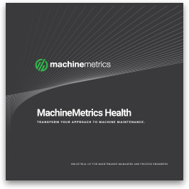brochure_cover_health_500x500 copy