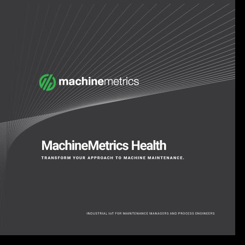 brochure_cover_health_500x500