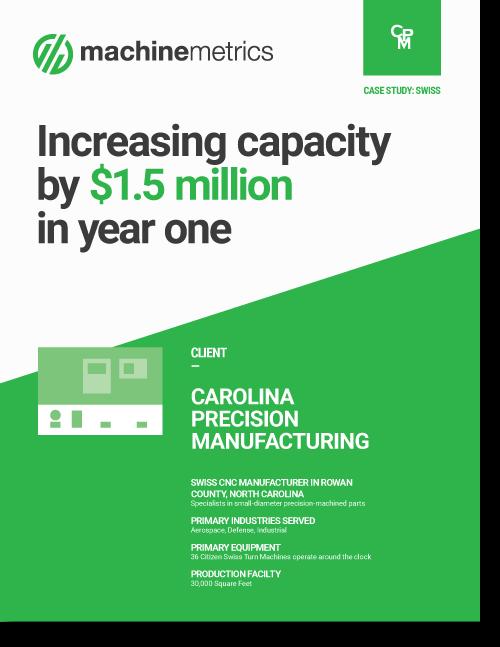 case_study_cover_carolina