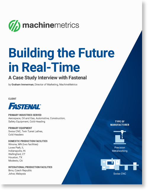 case_study_cover_fastenal-1