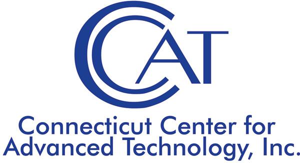 ccat-logo
