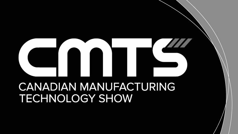 cmts logo