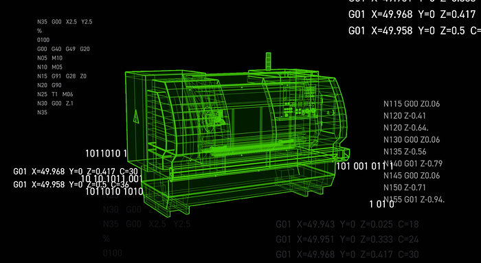 cnc-machine-blueprint