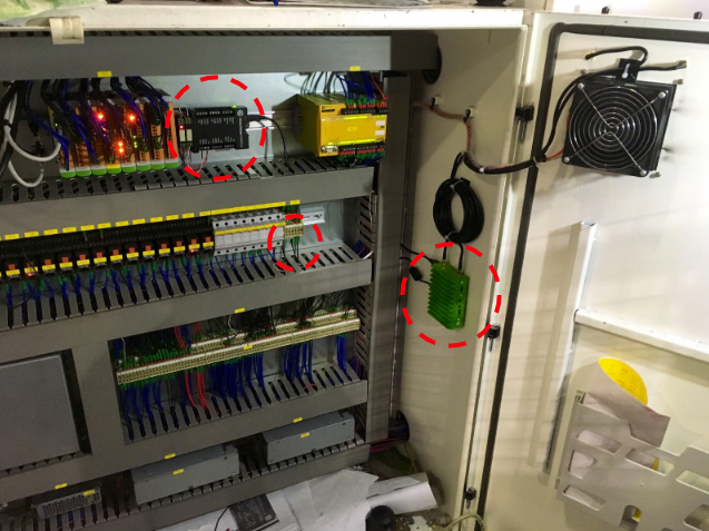 connecting-to-plc