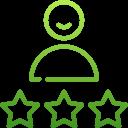 Amazing Software Customer Success Manager - MachineMetrics