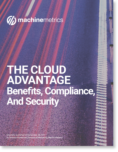 ebook_cover_cloud_advantage-1