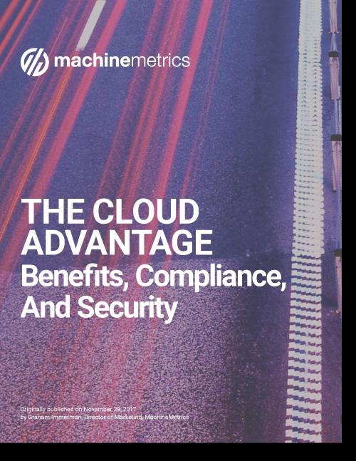 ebook_cover_cloud_advantage