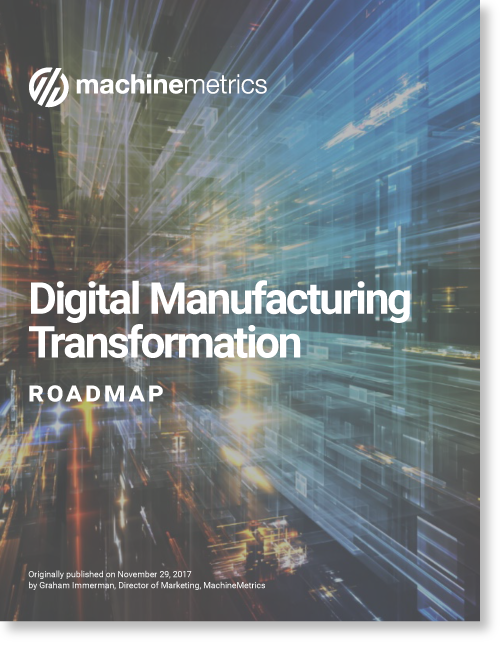 ebook_cover_digital_mfg_transformation_roadmap