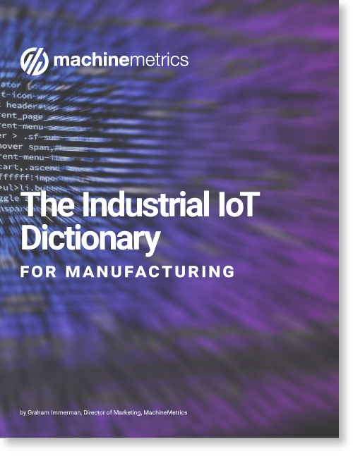 ebook_cover_industrial_iot_dictionaryv