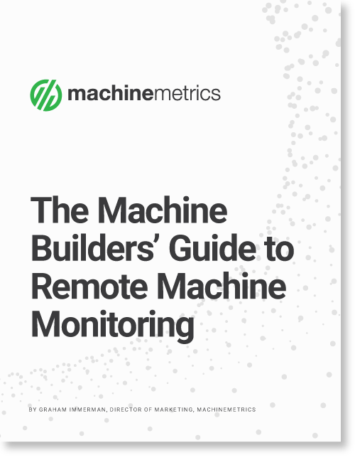 ebook_cover_machine_builders_guide-1