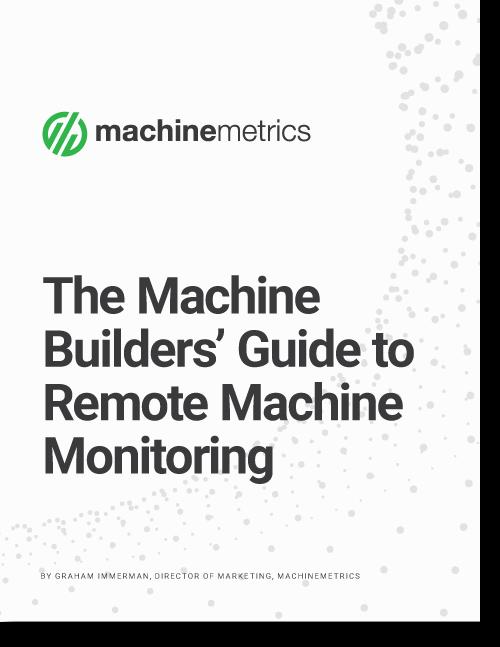 ebook_cover_machine_builders_guide