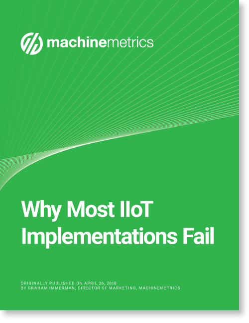 ebook_cover_why_most_IIoT_implementations_fail