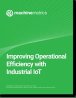 ebook_improving_op_efficiency
