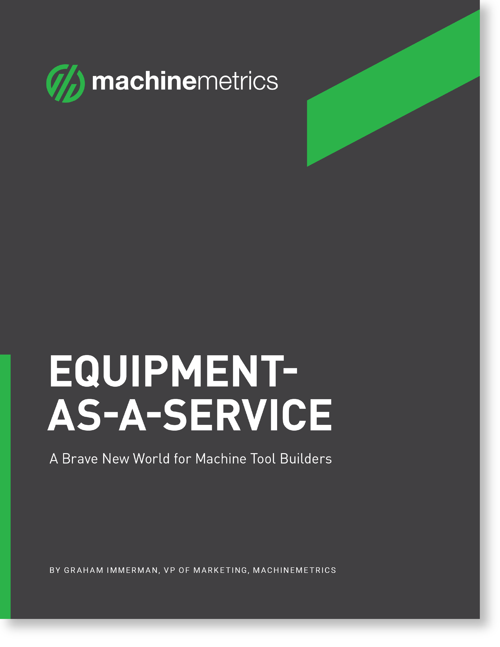 equipment as a service ebook cover-14