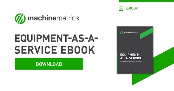 Equipment-as-a-Service eBook