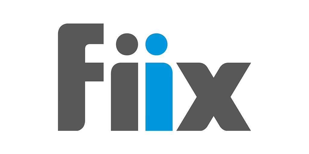 fiix-share-1024