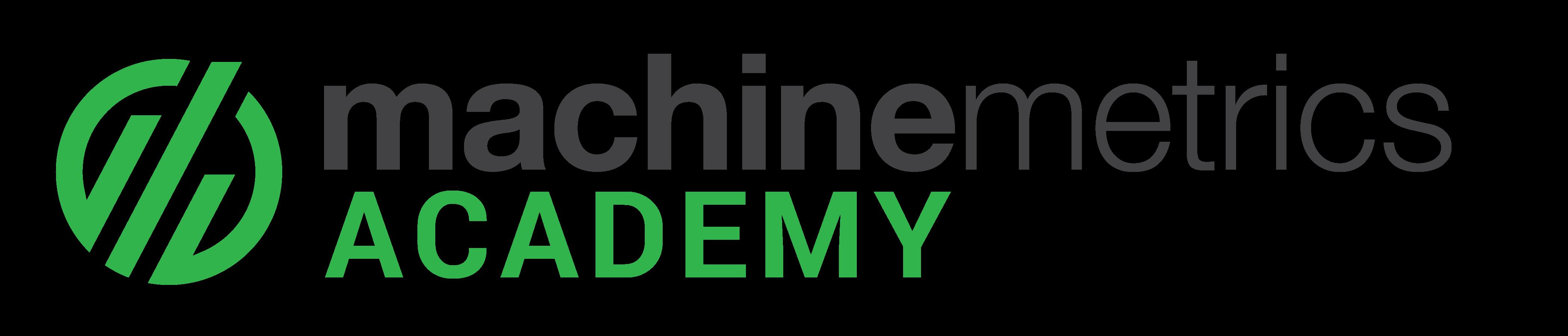 grey logo mmacademy