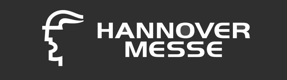 hannovergray logo