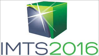 imts_2016_no_dates.png